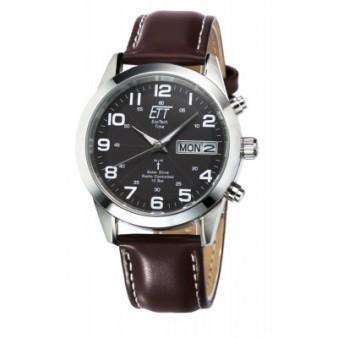 ETT Heren Horloges