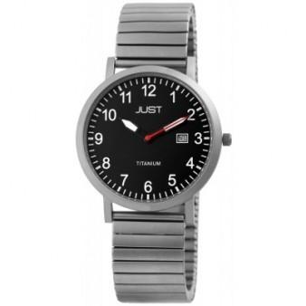 JUST Heren horloges