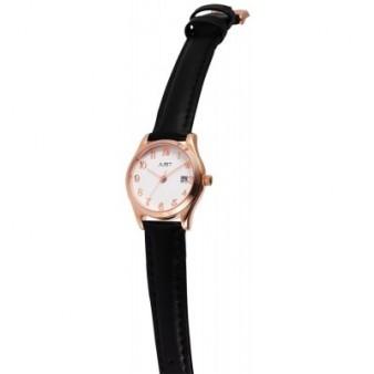 JUST Dames horloges