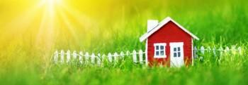 Huis, Tuin, Dier, Welness & Gezondheid