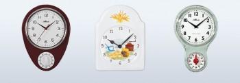 Küchen-Uhren