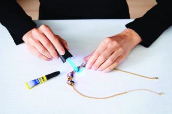 UHU LED-Light Booster, 3 gr.
