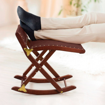 Beinschaukel höhenverstellbar