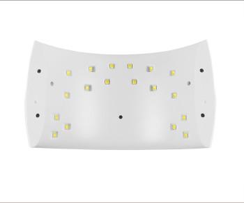 UV lamp / Uithardingsapparaat