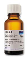 olie  20 ml Etsyntha 3-5 Dr. Tillwich