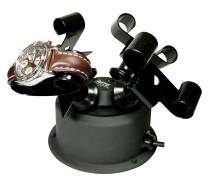 Horlogeopwinder WTS 4 voor 4 horloges MTE