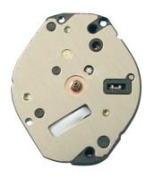 Horloge uurwerk Japan Y121 H = 4,60 mm SC