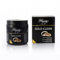 Hagerty Gold clean  170ml