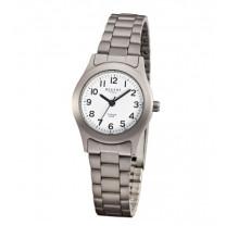 REGENT titanium horloge, dames