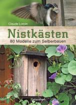 Boek Nistkästen