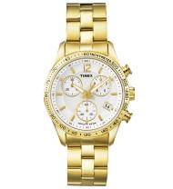 TIMEX dames quartzchronograaf