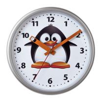 Kinderklok Pinguïn
