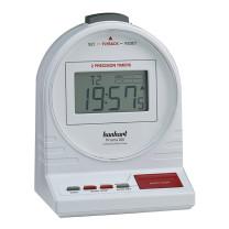 Tafelstopwatch Prisma 200 1/10 sec. + 1/100 sec., digitaal