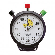 Additionsstoppuhr Amigo Allsport 1/5 Sek, Kunststoff, 55mm