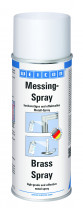WEICON Messing Spray 400ml
