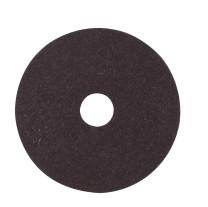 Reserve schijf voor verstekzaag Ø 50mm