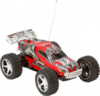 RC High Speed Racing Car