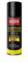 BALLISTOL Bike-X-Lube fiets olie, 200ml