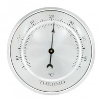 TFA Thermometer