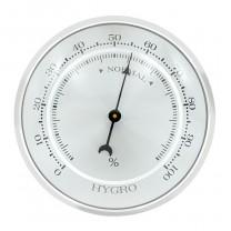 TFA Hygrometer