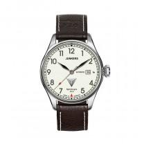 """JUNKERS automatisch horloge """"Spitzbergen F13"""""""