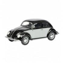 SCHUCO model VW Brezelkäfer