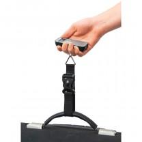 Pèse-valise digital