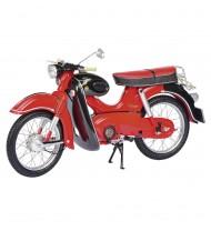 SCHUCO-model Kreidler Florett Super 1:10