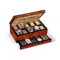 Mooie horlogebox