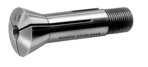 Spantang  4,0 mm Bergeon