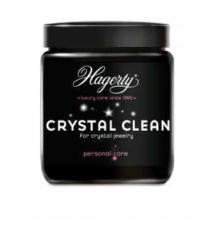 Crystal Clean Hagerty