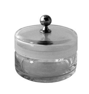 Benzinepot Ø 100 mm Bergeon