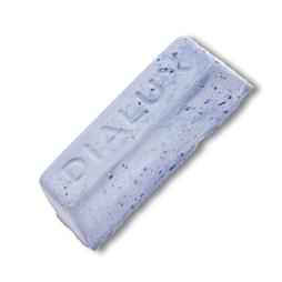 Dialux polijstblokken Blauw