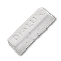 Dialux polijstblokken Wit