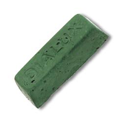 Dialux polijstblokken Groen