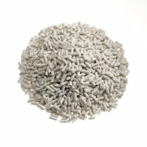 Trowaliseerstenen (keramische chips)
