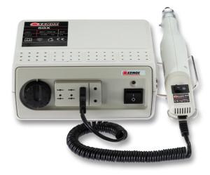 Micromotor met 1 handstuk Xenox
