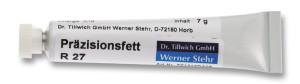 vet Etsyntha R 27/1 Dr. Tillwich
