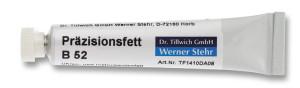 Vet Etsyntha B 52 Dr. Tillwich