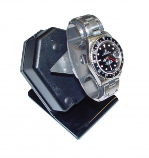 Watch winder WTS 220 for 1 watch