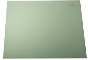 Werkblad groen antislip Bergeon