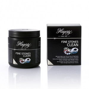 Hagerty Fine Stone Clean