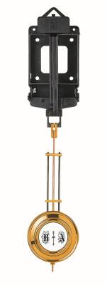 Transistorgestuurde Slingeraandrijving PB