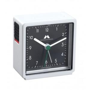 "Alarm clock ""Made in Germany"""