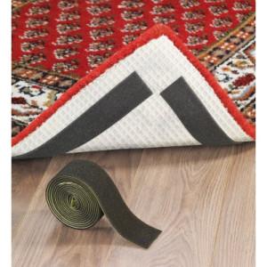 Antislip tapijttape