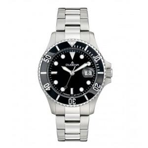 Diver 4460775 Quartz