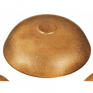Bell brass-cast Ø:45mm