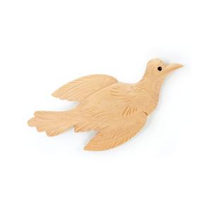Sierdelen 'Zwaluw'