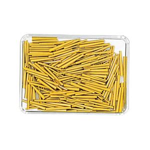 Konische Vorsteckstiften