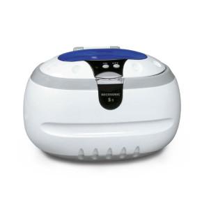 Ultrasoon reinigingsapparaat S1